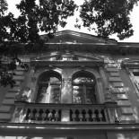 Dobro došli na novi sajt Zavoda za zaštitu spomenika kulture Zrenjanin