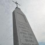 Obnova spomenika kapetanu Đorđu Radivojeviću