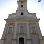 Završeni radovi na obnovi crkve svetog Nikole u Tomaševcu