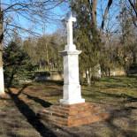 Obnovljen spomenik posvećen žrtvama Prvog svetskog rata u Jarkovcu