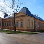 Završeni konzervatorsko -restauratorski radovi na Bibićevoj kući u Melencima