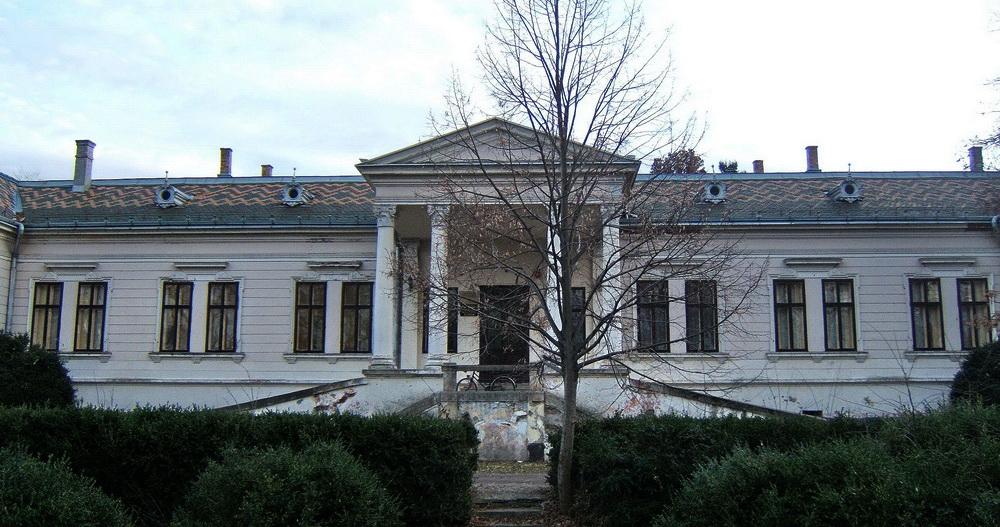 Rezultat slika za dvorac u sokolcu