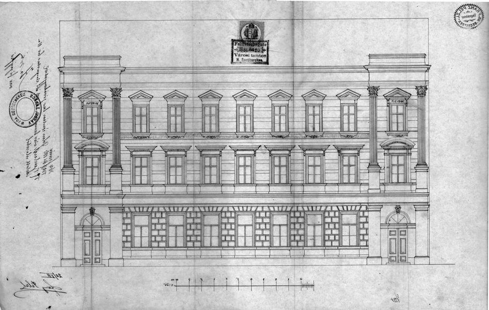 fasada sajt